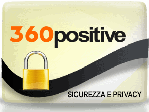 Sicurezza informatica e continuità operativa