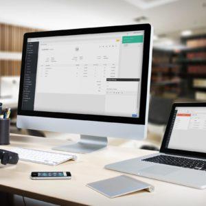 Siti web, hosting e posta elettronica